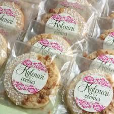 favor cookies kylenari wedding cookies weddings ideas from evermine