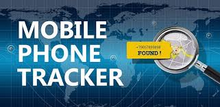 android phone tracker how to track your iphone and android mobile phones without using