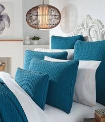 black bedding u0026 bedding collections dillards