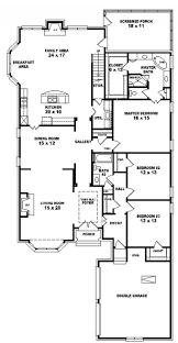 5 bedroom house plans with bonus room photos and video