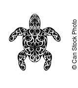 henna tattoo tribal dragon vector henna tattoo dragon eps