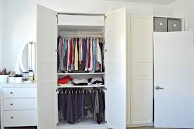 decorative temporary closet ideas roselawnlutheran