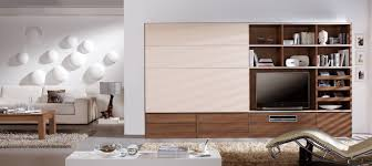Tv Storage Units Living Room Furniture Living Room Artistic Modern Wall Units Living Room Design