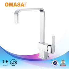 Watermark Kitchen Faucets Tapware Watermark Tapware Watermark Suppliers And Manufacturers
