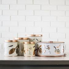 silver kitchen canisters 120 best vintage canisters images on vintage canisters