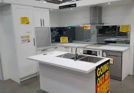 kitchen island bench other kitchen u0026 dining gumtree australia