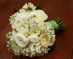 Wedding Flowers Average Cost What It Costs