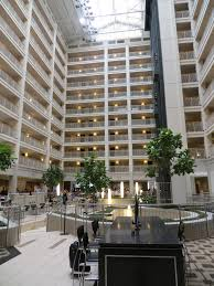 embassy suites floor plan atrium of embassy suites chicago downtown travelmamas com