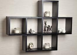 corner bookcase target contemporary white wall shelf display tags white corner wall