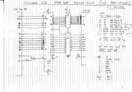 ftp funet fi pub cbm documents projects other