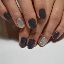 fingern gel design galerie cable knit nails the trend this season nail design