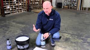 tips on how to clean tile u0026 grout the tile shop youtube