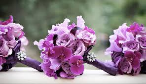 wedding flowers edmonton 15 stunning bridal bouquets edmonton wedding