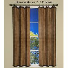Bamboo Panel Curtains Transitional Engineered Bamboo Panels Fence Panel Bamboo Exterior