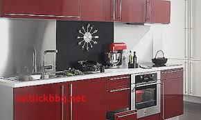 carrelage cuisine noir brillant carrelage mural noir brillant pour idees de deco de cuisine