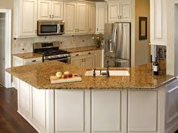 Kitchen Cabinets Per Linear Foot Creative Cabinet Refacing Bar Cabinet
