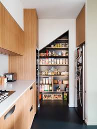 walk in pantry ideas u0026 photos