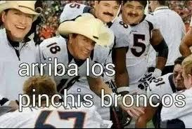 Memes Del Super Bowl - los memes del super bowl grupo milenio