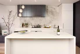 Kitchen Cabinet Makers Melbourne Moorabbin Cabinets Cabinet Makers Moorabbin Cheltenham Melbourne