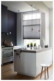cuisine diy 10 inspirant cuisine équipée intérieur de la maison