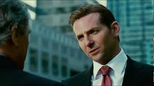 limitless movie download limitless movie download for free youtube