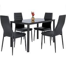 kidkraft avalon table and chair set white ideas of kmart kitchen table sets arminbachmann with kmart kitchen