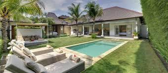 luxury house best seminyak villa private luxury villa seminyak sahana villas