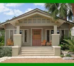 ways to pick paint colors for house exterior prestigenoir com