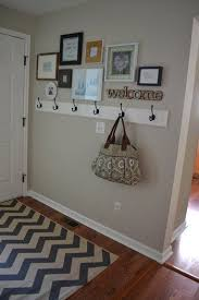 best 25 cheap home decor ideas on cheap diy home