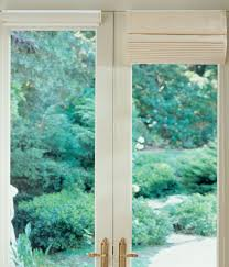 french door window coverings window coverings for french doors spaces contemporary with blinds