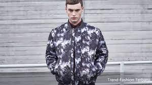 fashion terbaru trend fashion jaket bomber trend fashion terbaru bomber jacket