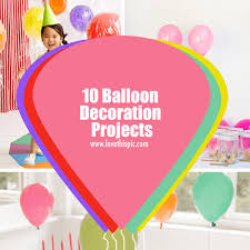 Balloon Diy Decorations 36 1421652591 0 3 Png