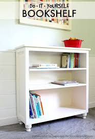 Diy Bookshelves Plans by 40 Best Retro Diy Projects Images On Pinterest Woodworking