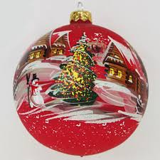 christmas ornaments balls 3 photo christmas ornaments