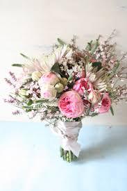 23 best flower bouquets images on pinterest flower bouquets