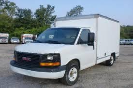 toyota uhaul truck for sale u haul truck rates atamu