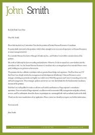 covering letter cv example cover letter examples template samples