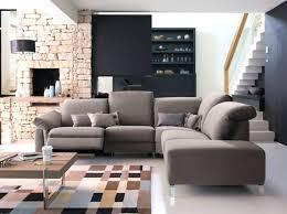 maison du monde canapé d angle canape d angle maison du monde canape d angle monsieur meuble canape