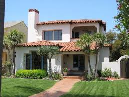 spanish house designs 966 best spanish revival homes images on pinterest haciendas