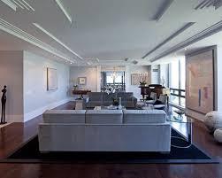 Houzz Interior Design Photos by Pop Ceiling Houzz