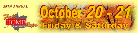 home design and remodeling show discount tickets fall home 1001 ideas for remodeling u0026 decorating