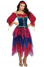 Circus Halloween Costumes Circus Costumes Purecostumes