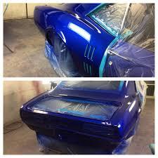 lexus auto body repair san diego rear bumper repair on a 2015 lexus gx460 yelp