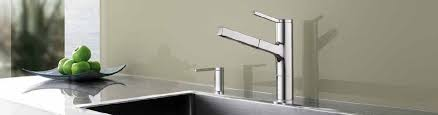 kitchen faucets san diego kwc faucets in san diego chula vista and el cajon california