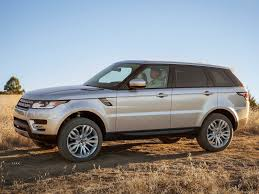 land rover white 2014 land rover range rover sport 2014 pictures information u0026 specs