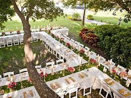 inexpensive wedding venues island davis islands garden club weddings ta bay wedding venue ta