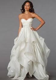 best 25 kleinfeld wedding dresses ideas on veil