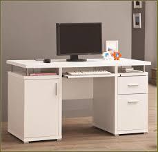desk with file cabinet richfielduniversity us
