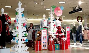 get ready for sales galore retailers gearing up for