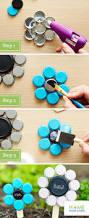90 best diy basics images on pinterest home crafts décor ideas
